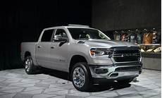 dodge cummins 2020 2020 dodge cummins release date specs interior price