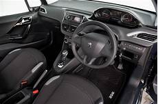 Peugeot Cars News 2015 Peugeot 208 Pricing And