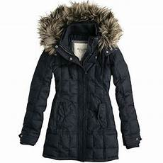 she fashion club winter clothes for
