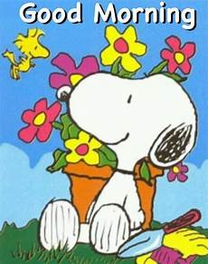125 Best Snoopy Morning Images On