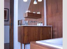 19 best Danish Modern Bathrooms. images on Pinterest