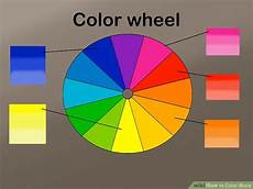 color blocking 3 ways to color block wikihow