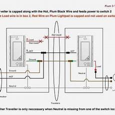 lutron maestro 3 way dimmer wiring diagram free wiring diagram