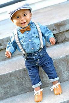 coole kleidung f 252 r baby junge 55 stylische oufits baby