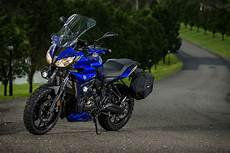 review 2017 yamaha tracer 700 cycleonline au