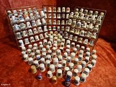 www katalog collection de d 233 s 224 coudre de collection en porcelaine igopher fr