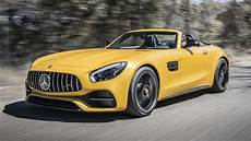 amg gt c mercedes amg gt c roadster review amg s cab tested