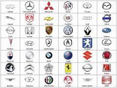 Automarke Mit D - automarken logos symbol auto automarken sch 246 ne sportwagen