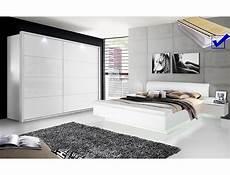 schlafzimmer weiss schlafzimmer sophie 20b wei 223 hochglanz doppelbett komplett