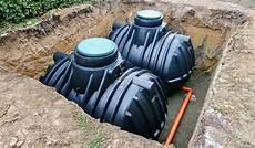prix d une fosse septique co 251 t moyen tarif d
