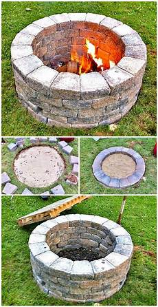 How To Build A Pit Cheap