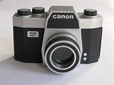 geldgeschenk kamera basteln steffis kreative nachtschicht eine kamera aus papier