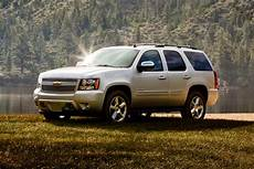 how do cars engines work 2013 chevrolet tahoe parking system 2013 chevrolet tahoe review best car site for women vroomgirls