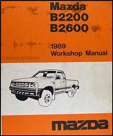 how to fix cars 1989 mazda b2600 transmission control how to fix cars 1989 mazda b2600 transmission control used 1990 mazda b2600 transmission