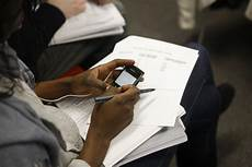 lse mobile students and smartphones it s late to lead the