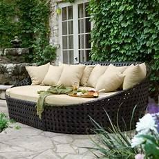 rattan sofa garten 35 rattan sofa f 252 r garten sofas aus rattan sind perfekt
