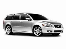 Volvo Maintenance Cost by Volvo V50 Repair Service And Maintenance Cost