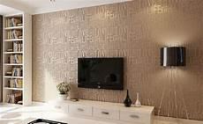 Wallpaper For Tv Wallpapersafari
