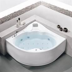 vasca da bagno albatros vasche idromassaggio