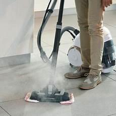 aspirapolvere tappeti aspirapolvere multifunzione unico aspira igienizza