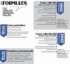 Cours De Langues Maison De L Europe Toulouse Occitanie
