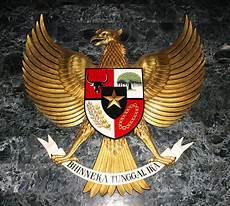 File Garuda Pancasila Jpg Wikimedia Commons