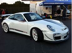 porsche 911 gt3 rs 4 0 used porsche 911 gt3 rs 4 0 priced at 380k gtspirit