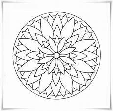 Kostenlose Ausmalbilder Zum Ausdrucken Mandalas Ausmalbilder Zum Ausdrucken Ausmalbilder Mandala