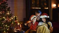 gr 252 ne weihnachten umweltfreundlich feiern umwelt