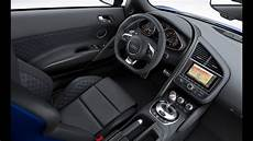 audi r8 interieur 2015 audi r8 lmx interior review 1 of 99 audi r8 lmx price