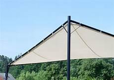 Pavillon 4x4 Meter - eleganter gartenpavillon schmetterling butterfly pavillon