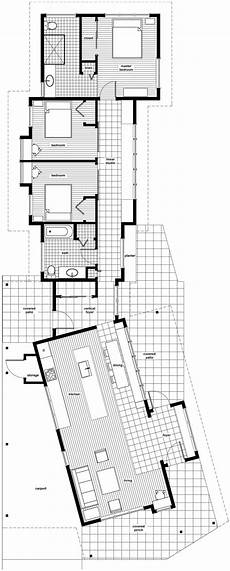 modern dogtrot house plans modern dog trot house plans zion modern house