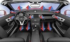 auto inspektion wie oft klimaanlage einstellen auto wartung funktion autozeitung de