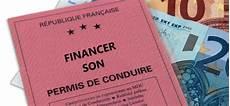 financer permis aides au permis ou comment financer permis de conduire