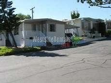 Apartments In Escondido Ca 92027 by 1924 Ave Escondido Ca 92027 House For Rent In
