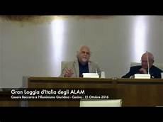 illuminismo giuridico cesare beccaria e l illuminismo giuridico 5 11 prof