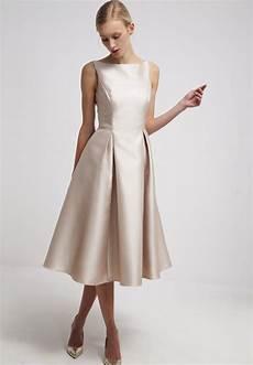 zalando kleider festlich papell cocktailkleid festliches kleid