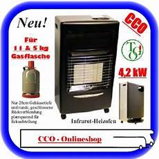 Gasofen Heizung F 252 R Wohnung Gasheizofen Innen Klimaanlage