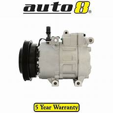 automobile air conditioning service 2010 hyundai accent engine control air conditioning compressor for hyundai accent 1 6l petrol g4ed 2005 2010 ebay
