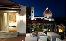 hotel firenze hotel florence city center brunelleschi hotel