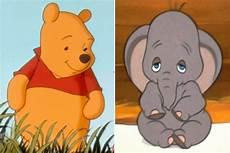 Disney Malvorlagen Winnie Pooh Why Disney S Winnie The Pooh And Dumbo Never Hit Broadway