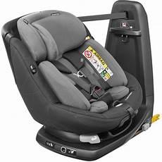 Maxi Cosi Axissfix Plus - maxi cosi axissfix plus i size car seat black