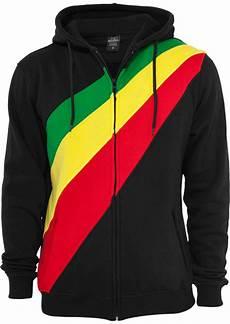 classics reggae klamotten classics diagonal