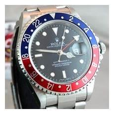 prix de montre rolex gmt master ii prix des montres gmt