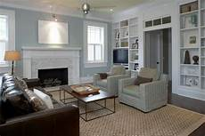 Home Interiors Wilmington Nc by At Home With Orlando Jones Hgtv