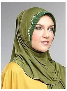 Jual Kerudung Zoya Model Kerudung Terbaru 2014 Jilbab