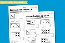 algebra dominoes worksheets 8366 worksheet wednesday domino math paging supermom