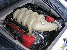 car engine repair manual 2005 maserati spyder seat position control 2005 maserati spyder cambiocorsa 90th anniversary engine photos gtcarlot com