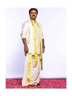 traditional costumes of kerala for traditional clothing of kerala kerala moments kerala