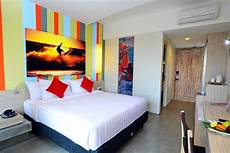 10 best cheap hotels in legian legian most popular budget hotels